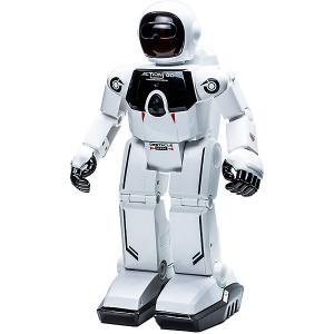 Интерактивный робот  Yсoo Programme-a-bot Silverlit