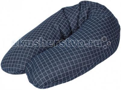 Подушка для кормления Caro Flexi Ceba Baby