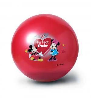 Мяч  Микки 32 см Fresh Trend