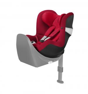 Автокресло  Sirona M2 i-Size, цвет: rebel red Cybex