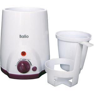Подогреватель для питания  LS-B07 Balio. Цвет: белый