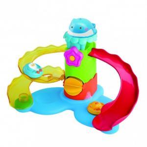 Набор игровой для купания Аквапарк B kids