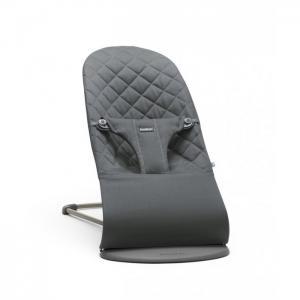 Кресло-шезлонг Bliss Cotton BabyBjorn