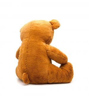 Мягкая игрушка  Мишка Тоша 70 см Fluffy Family