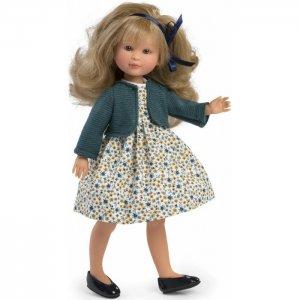 Кукла Селия 30 см 165650 ASI