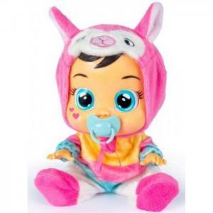 Crybabies Плачущий младенец Lena IMC toys