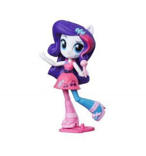 Кукла  Рарити 12 см Equestria Girls