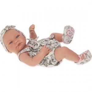 Кукла  Мина в одежде 42 см Juan Antonio