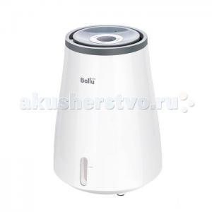 Увлажнитель воздуха EHB-010 Ballu
