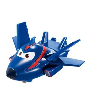 Игрушка  Чейз Super Wings