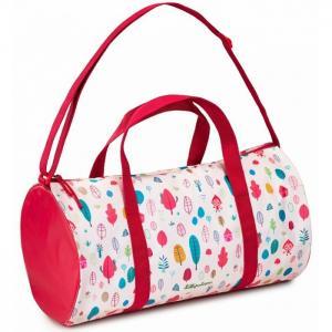 Спортивная сумка Красная Шапочка Lilliputiens
