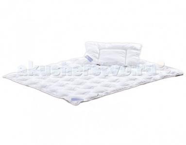 Одеяло  с подушкой Marchenweich Traumeland
