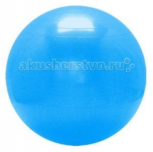 Мяч гимнастический Стандарт 75 см John