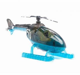 Вертолет с книжкой  и пультом Worx Toys