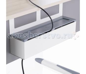 Ящик для кабеля Kettler