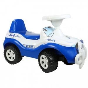 Каталка Орион Джипик R-Toys