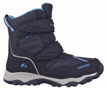 Ботинки 3-82500 Viking