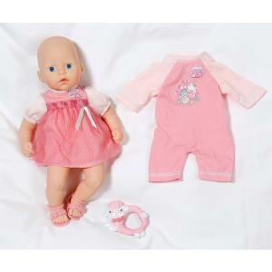 Кукла Zapf Creation