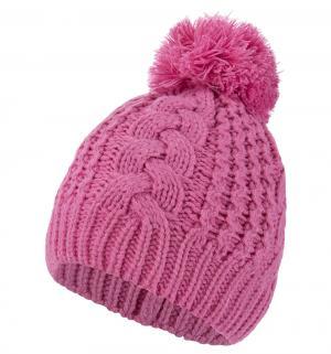 Шапка , цвет: розовый Gusti Boutique