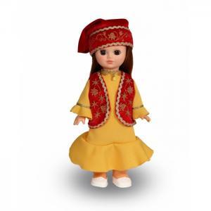 Кукла Алсу Весна