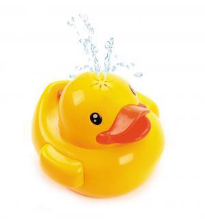 Игрушка для ванны  Утенок, 11 см Жирафики