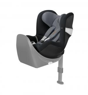 Автокресло  Sirona M2 i-Size, цвет: pepper black Cybex