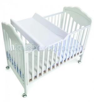 Накладка для пеленания кровати 50х80 Italbaby