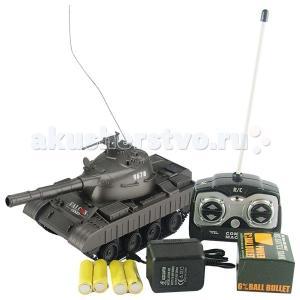Танк на Р/У Р41094 Play Smart