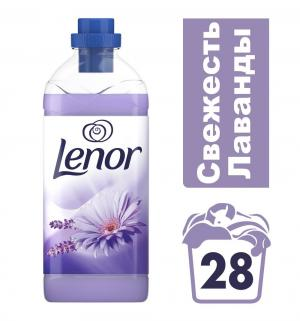 Кондиционер  Ароматерапия свежесть лаванды, 1 л Lenor