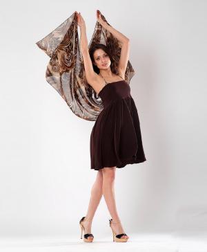 Платье-трансформер ONateJ