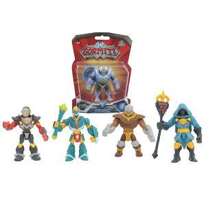 Игровые наборы и фигурки для детей Gormiti