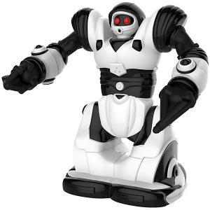 Радиоуправляемый мини-робот Wowwee Робосапиен