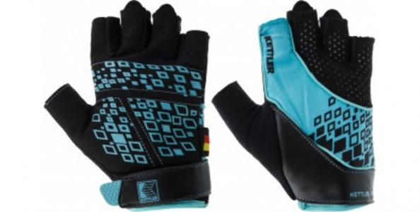 Перчатки для фитнеса АК-310W Kettler