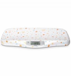 Весы электронные  SBBC217, до 20 кг Maman