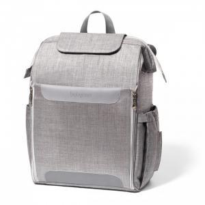Сумка-рюкзак для мамы Space BabyOno