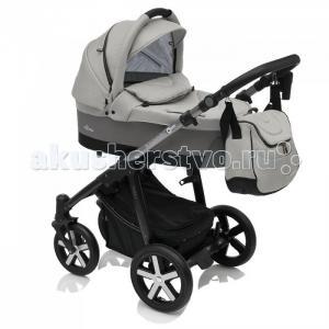 Коляска  Husky WP New 2 в 1 Baby Design