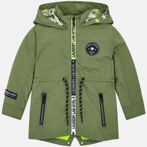 Куртка для мальчика 3434 Mayoral