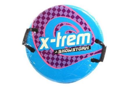 Ледянка  X-Trem 60 см Snowstorm