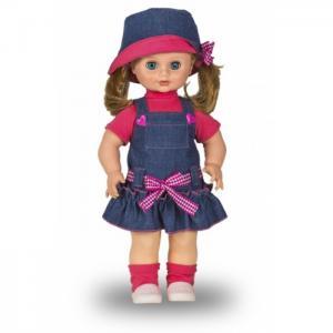 Кукла Инна 21 49 см Весна
