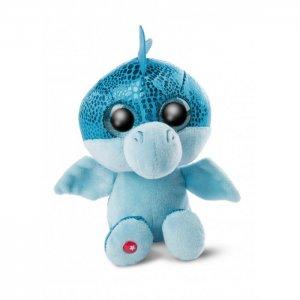 Мягкая игрушка  Дракон Джет-Джет 25 см Nici
