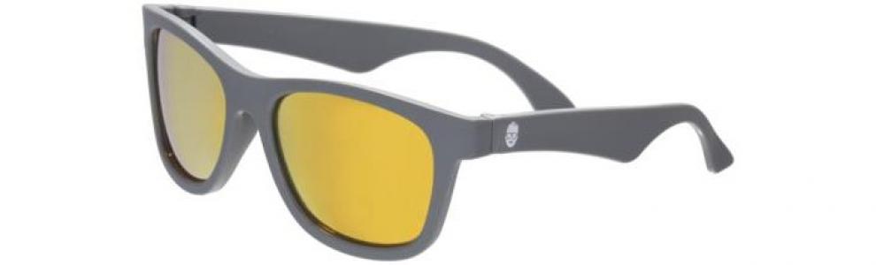 Солнцезащитные очки  Blue Series Polarized Navigator Островитянин Babiators