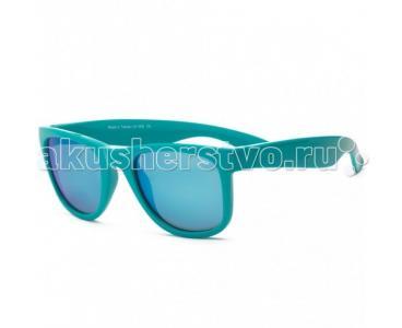 Солнцезащитные очки  для взрослых и подростков Waverunner Real Kids Shades