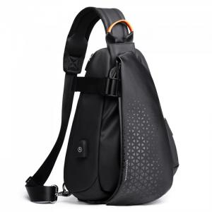Рюкзак TC901-1 Tangcool