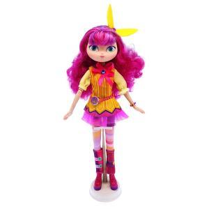 Сказочный патруль FPCN005 Кукла Алиса Casual New