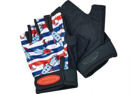 Перчатки защитные Ракета Micro
