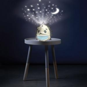 Игрушка-проектор Ёжик Tiny Love