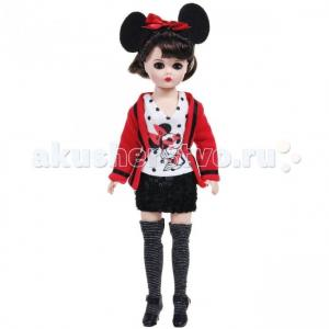 Кукла Минни 26 см Madame Alexander