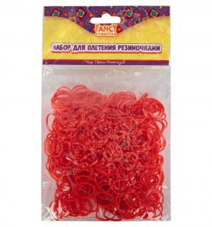 Набор для плетения  Радужные резиночки-2 Fancy Creative