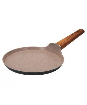 Сковорода блинная 22х1,7 см Legno Regent