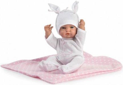 Кукла Горди 28 см 155620 ASI